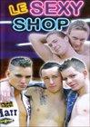 Le Sexy Shop