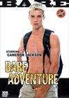 Bare Adventure