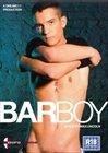 Bar Boy