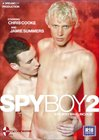 Spy Boy 2