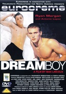 Danny is cute, 18 years old, and a college virgin. Muscle boy Max is 24, worldly wise, and hung. With nothing to do for the summer holidays, they set off to find the horniest boys and the hottest sex throughout Europe. And these boys find plenty! Their quest takes them to Paris, France, onto Mont Blanc in Switzerland, and then through Germany, where they meet the Army! Exhausted, Danny and Max take a train to Munich but they fall asleep and miss their stop. The end of the line is in a different world... and Danny's sex life will never be the same again!