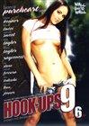 Hook-Ups 9