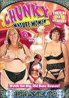 Chunky Mature Women 8
