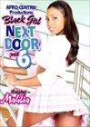 Black Girl Next Door 6