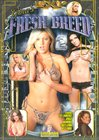 Gina's Fresh Breed 2