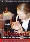 Misdeeds