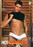 This brand new summer scorcher features Falcon legend Aiden Shaw, Falcon Exclusives Josh Weston, Brad Patton, Daniel Montes, and Tommy Brandt. Also featuring Falcon newcomer Filippo Romano. Falcon Exclusive Josh Weston introduces every sizzling scene and works himself into a state as he recalls scorching encounters between Filippo Romano and Steve Hogan, Aiden Shaw and Trent Atkins, then Tommy Brandt and Daniel Montes take on super hung Brad Patton. You won't want to miss a single second in the back seat of this streamlined erotic vehicle cruising along at full throttle.