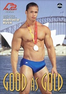 Join Lifetime Exclusive Matthew Rush on an erotic adventure Down Under to compete in the Sydney Gay Games. Spend some quality time with Matthew as he connects with the hottest men to be found on any continent! Follow his exploits at the gym, in the clubs, and under the sun in a voyage of sensual discovery.