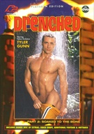 The most sumptious outdoor sex romps in the most breathtaking tropical locations... are you ready to get Drenched? Falcon Exclusive Bobby Williams spies Filippo Romano in an open air shower. Musclestud Filippo pulls Bobby in and the men eagerly explore their taut forms as the water streams over them. Each takes a turn sucking, nibbling, rimming, and probing the other... feeding their desires and transporting the studs into a steamy state of erotic reverie.
