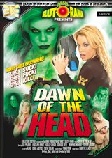 Dawn Of The Head