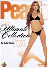 The Ultimate Collection 2