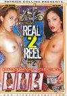 Real 2 Reel 2
