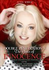 Double Penetration 3: The Girls Of Innocence
