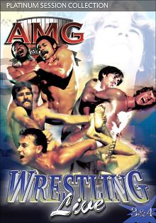 Wrestling Live 4