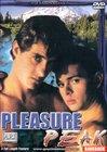 Pleasure Peak