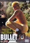 Bullet 11