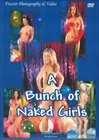A Bunch Of Naked Girls