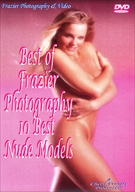 10 Best Nude Models