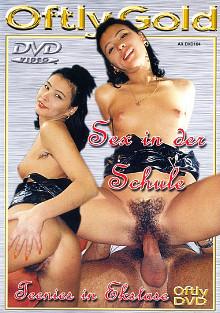 Sex In Der Schule