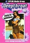 Deepthroat Virgins 16