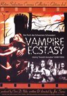 Vampire Ecstasy