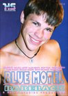 Blue Motel Bareback