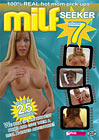 Milf Seeker 7