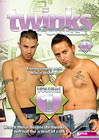 Twinks For Cash