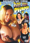 Hot Sexy Plumpers 5