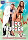 Doc MaCock
