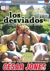 Los Desviados