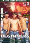Bareback Beginners 5