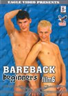 Bareback Beginners 6