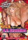 D.P. Grannies