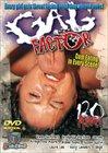 Gag Factor