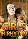 Girls In Rhythm