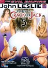 Crack Her Jack 5