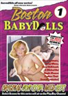 Boston BabyDolls