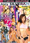 Joey Silvera's Rogue Adventures 27