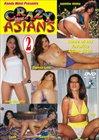 Crazy About Asians 2