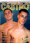The Bareback Boys Of Castro