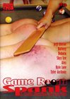 Game Room Spank
