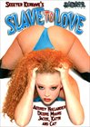 Skeeter Kerkove's Slave To Love