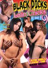 Black Dicks Latin Chicks 9