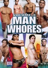 Man Whores 3