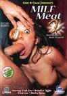 Grip And Cram Johnson's:  MILF Meat 2