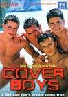 Cover Boys