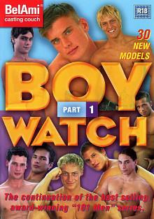 Boy Watch