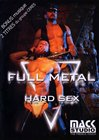 Full Metal Hard Sex
