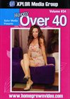 Horny Over 40 34